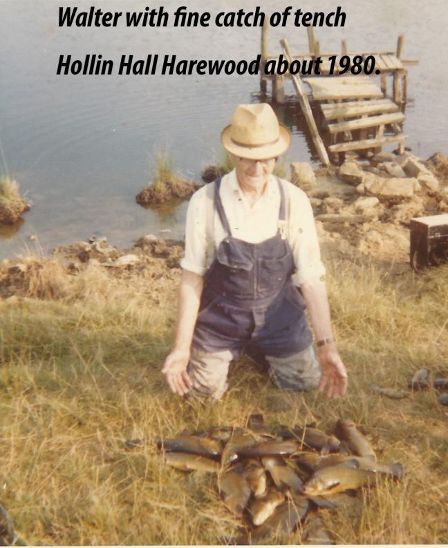 walter at hollin hall copy